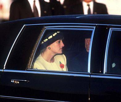 Diana z księciem Karolem, Korea Płd., 1992 rok