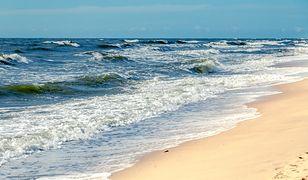 Autonomiczne roboty zbadają dno Morza Bałtyckiego
