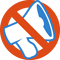 O&O ShutUp10 icon