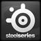 SteelSeries ExactMouse icon
