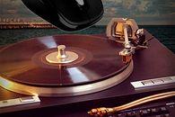 2 typy konfiguracji PC na potrzeby odtwarzania muzyki w domu i ciekawe wyzwanie od TVP