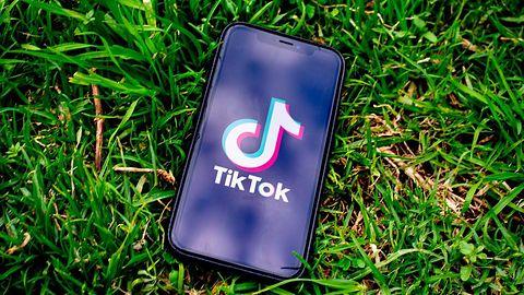 TikTok: polityka prywatności umożliwia gromadzenie danych biometrycznych