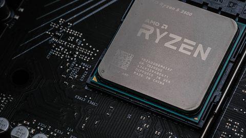 AMD Ryzen 5 3500, czyli Zen 2 po raz pierwszy bez wielowątkowości współbieżnej