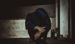 29-latek został zgwałcony jako dziecko. Musi płacić alimenty na biologicznego syna
