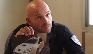 """""""Taxi 5"""" to kolejny film akcji o kultowej taksówce"""