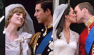 Nie tylko Harry i Meghan wezmą ślub na oczach wszystkich. O tych ceremoniach mówił cały świat