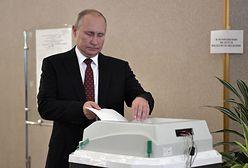 Rosja. Wybory do moskiewskiej Dumy. Opozycja zdobywa mandaty