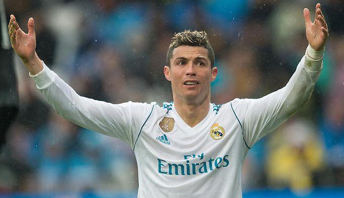 Czarna seria Realu trwa. Villarreal wygrywa po spektakularnym golu ... Primera Division: trwa kryzys Realu Madryt! Mistrz Hiszpanii znów ...