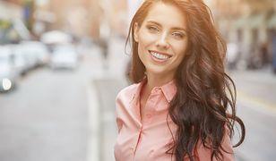 Skóra na zdrowy połysk: jak odzyskać blask po zimie