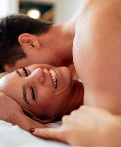 Jak rozmawiać o swoich fantazjach w trakcie seksu. Rady od ekspertów