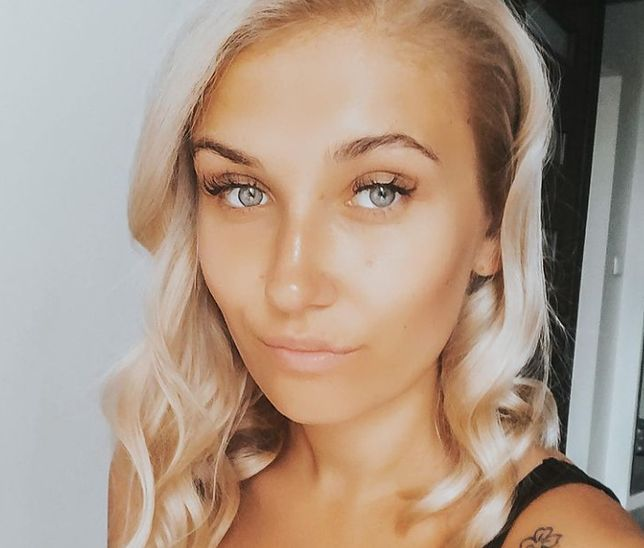 Angelika Wolska