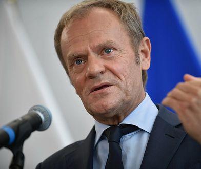 """Afera respiratorowa. Prokuratura """"napluła ludziom w twarz""""? Wiceminister odpowiada Tuskowi"""