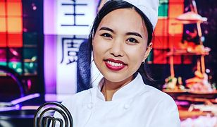 Ola Nguyen została 7. MasterChefem