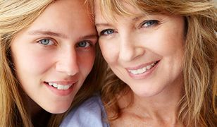 Matki mają bezpośredni wpływ na związki córek.