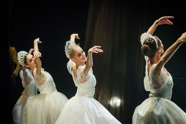 The Royal Moscow Ballet 2018 – niezbędnik
