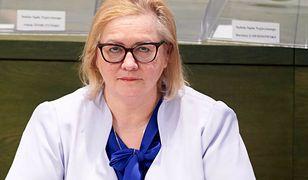 Prokuratura Krajowa chce uchylić immunitety trzem sędziom SN. Oświadczenie I prezes