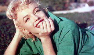 Marilyn Monroe zmarła 58 lat temu. Co się wtedy stało?