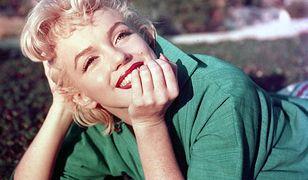 Sekret pielęgnacji skóry Marilyn Monroe. Niektóre kosmetyki wciąż są dostępne na rynku