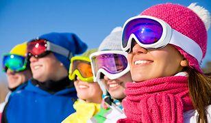 Sporty zimowe na odchudzanie