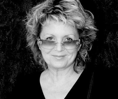 Gabriela Kownacka - wspaniała aktorka i dobry człowiek