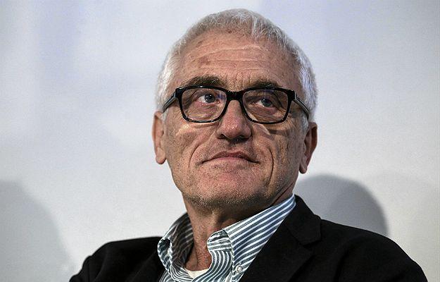 """Apel francuskich naukowców do prezydenta Dudy ws. Jana T. Grossa. """"Odebranie orderu zaszkodzi reputacji Polski, to byłby radykalny krok wstecz"""""""