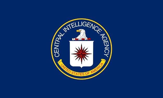 Szef CIA: nie zgodzę się na waterboarding