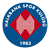 Halkbank Ankara