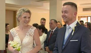 """Joanna ze """"Ślubu od pierwszego wejrzenia"""" ma nowego partnera"""