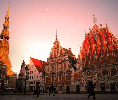 PolskiBus - nowe zagraniczne kierunki z Polski