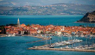 Wczasy nad Adriatykiem - 6 niedocenianych miejsc