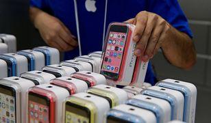 Pozew przeciwko Apple za 16-gigabajtowe iPady