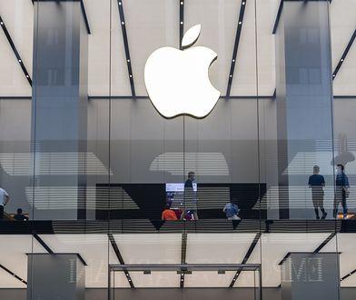 Apple prezentuje nowe produkty. Poznaliśmy polskie ceny