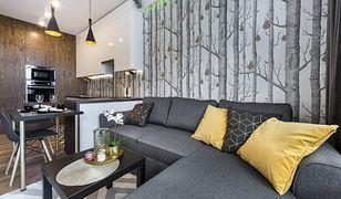 Generalny remont mieszkania o powierzchni 60 mkw. kosztuje kilkadziesiąt tysięcy złotych.