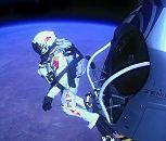 Kosmiczne pieniądze za kosmiczny wyczyn