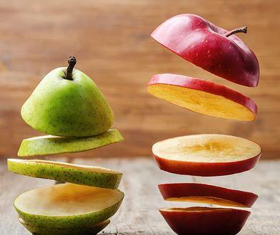 Produkty spożywcze, które powodują wzdęcia