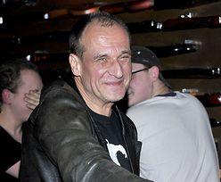 Paweł Kukiz został dziadkiem. Teraz podzielił się radosną nowiną