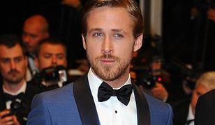 """Ryan Gosling w nowym """"Łowcy androidów"""""""