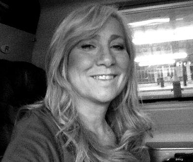 Tragedia podczas ŚDM. W hotelu znaleziono martwą dziennikarkę