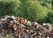 Około 170 odwołań od przetargów śmieciowych czeka na rozpatrzenie KIO