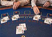 Zarób, obstawiając zakład na ustawę hazardową