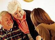 91 proc. Polaków uważa, że problem emerytur jest ważny dla wszystkich