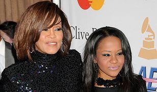 Przyjaciel Bobbi Kristiny Brown przerywa milczenie w sprawie śmierci córki Whitney Houston