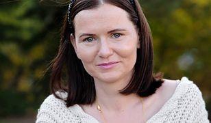 Gumowska: Byłam gotowa urodzić chore dziecko, ale rządzącym nic do tego [Opinia]