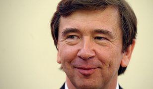 Prof. Wiesław Binienda o filmie National Geographic: przekaz chroni interes Rosji