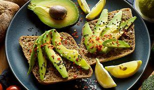 Karczochy, zielone koktajle, awokado - koniecznie uzupełnij lodówkę w te produkty
