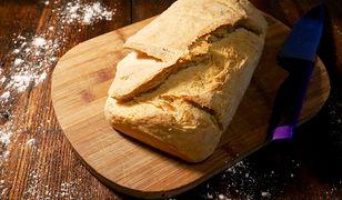 Chleb we włoskim stylu. Zawsze się udaje