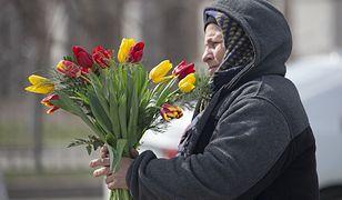 Dzień Kobiet. Feministki, emancypantki, buntowniczki. O co walczono 8 marca?