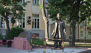 Fedor Machnow był jak dotąd najwyższym człowiekiem na świecie.