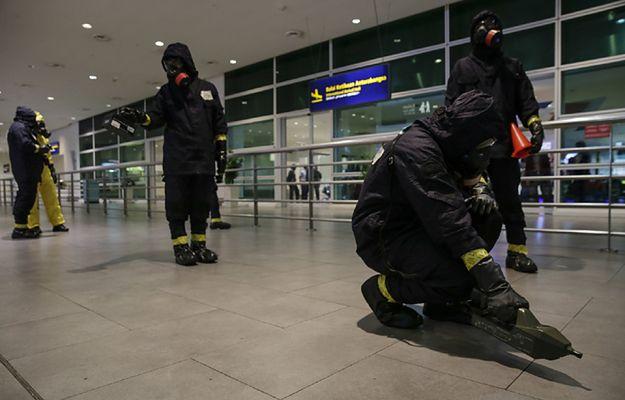 Korea Płn. chce wydania ciała Kim Dzong Nama i jej obywatela aresztowanego ws. otrucia brata dyktatora