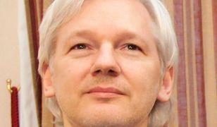 "Julian Assange ""wkrótce"" opuści schronienie?"